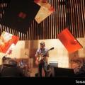 Radiohead_Coachella_2012_Wknd_2_02