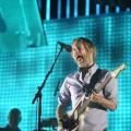 Radiohead_Coachella_2012_Wknd_2_04