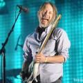 Radiohead_Coachella_2012_Wknd_2_05