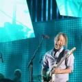 Radiohead_Coachella_2012_Wknd_2_10