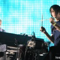Radiohead_Coachella_2012_Wknd_2_11