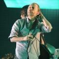 Radiohead_Coachella_2012_Wknd_2_13