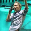 Radiohead_Coachella_2012_Wknd_2_14