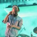 Radiohead_Coachella_2012_Wknd_2_16