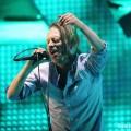 Radiohead_Coachella_2012_Wknd_2_17