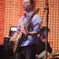 Radiohead_Coachella_2012_Wknd_2_19