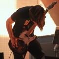 Radiohead_Coachella_2012_Wknd_2_21
