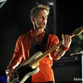 Refused_Coachella_2012_04