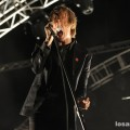 Refused_Coachella_2012_06