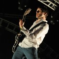 Refused_Coachella_2012_10