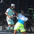 Santigold_Coachella_2012_15