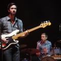 Shins_Coachella_2012_04