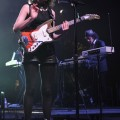 St_Vincent_Coachella_2012_04