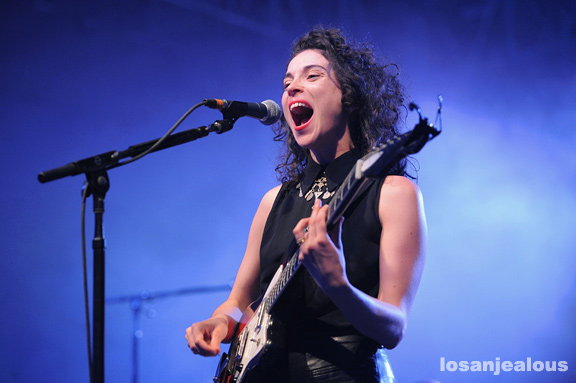 St_Vincent_Coachella_2012_07
