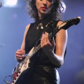 St_Vincent_Coachella_2012_09