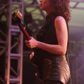 St_Vincent_Coachella_2012_12