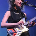 St_Vincent_Coachella_2012_15