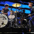 The_Black_Keys_Coachella_2012_02