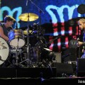 The_Black_Keys_Coachella_2012_03