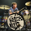 The_Black_Keys_Coachella_2012_06