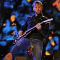 The_Black_Keys_Coachella_2012_09
