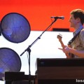 The_Black_Keys_Coachella_2012_10