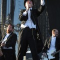 The_Hives_Coachella_2012_01