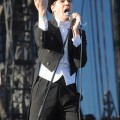 The_Hives_Coachella_2012_02