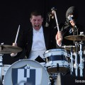 The_Hives_Coachella_2012_04