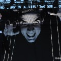 The_Hives_Coachella_2012_06