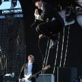 The_Hives_Coachella_2012_07