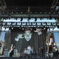 The_Hives_Coachella_2012_08