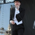 The_Hives_Coachella_2012_11
