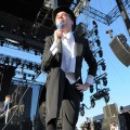 The_Hives_Coachella_2012_14