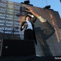 The_Hives_Coachella_2012_16