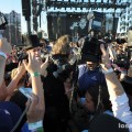 The_Hives_Coachella_2012_20