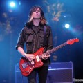 The_Horrors_Coachella_2012_04