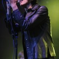 The_Horrors_Coachella_2012_07