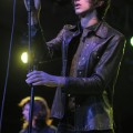 The_Horrors_Coachella_2012_11