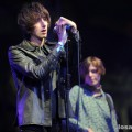 The_Horrors_Coachella_2012_13