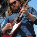 The_Sheepdogs_Coachella_2012_02