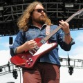 The_Sheepdogs_Coachella_2012_05