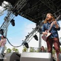 The_Sheepdogs_Coachella_2012_07