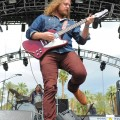The_Sheepdogs_Coachella_2012_08