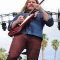 The_Sheepdogs_Coachella_2012_09
