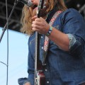 The_Sheepdogs_Coachella_2012_12