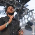 The_Weeknd_Coachella_2012_01