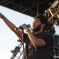 The_Weeknd_Coachella_2012_02