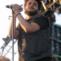 The_Weeknd_Coachella_2012_03