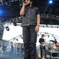 The_Weeknd_Coachella_2012_04